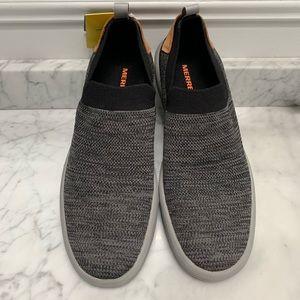 Men's MERRELL Slip-On Shoes